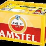 Koop Amstel Radler bij Slijterij de Prins