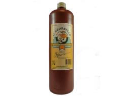 Koop Schrobbeler kruidenlik. 1 liter  21