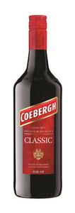 Koop Coebergh bessenjenever 1 liter  20% bij Slijterij de Prins