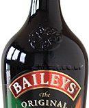 Koop Bailey`s irish cream 70 cl 17% bij Slijterij de Prins