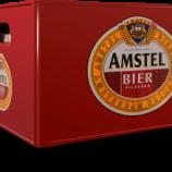 Koop Amstel bij Slijterij de Prins