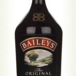 Koop Bailey`s irish cream 1