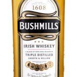 Koop Bushmills original 70cl 40% bij Slijterij de Prins