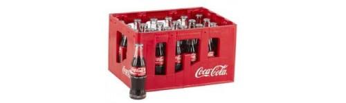 Koop Coca cola 24x20cl bij Slijterij de Prins