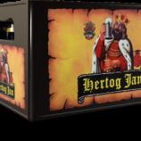 Koop Hertog-jan bij Slijterij de Prins