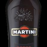 Koop Martini rosso 75cl 15% bij Slijterij de Prins