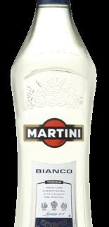 Koop Martini bianco 75cl 15% bij Slijterij de Prins