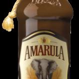 Koop Amarula  cream 70cl 17% bij Slijterij de Prins