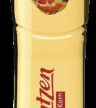 Koop Berentzen apfelcorn 70cl  18% bij Slijterij de Prins