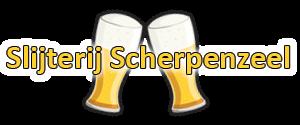 Slijterij Scherpenzeel